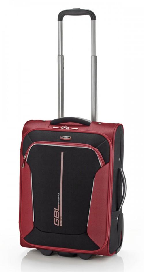 maleta cabina gabol 11292108