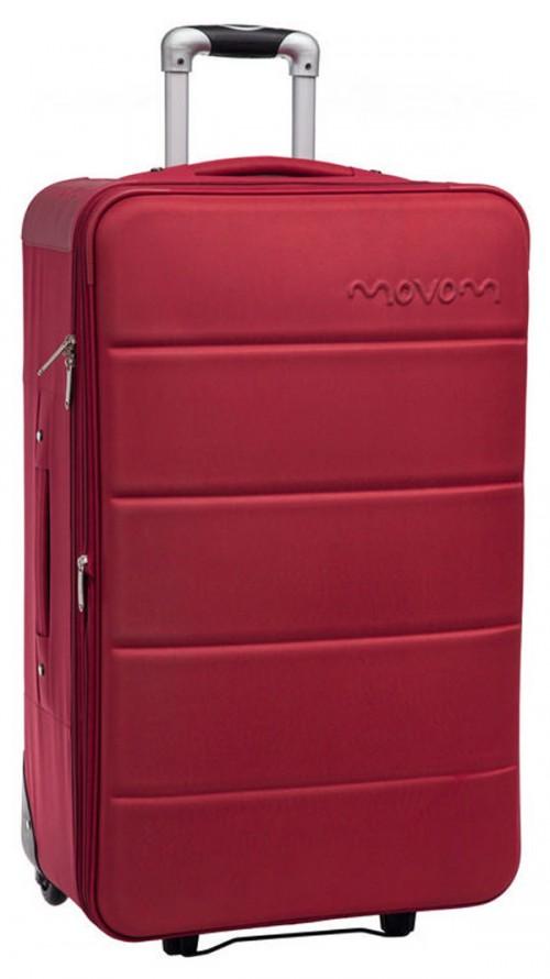 maleta grande movom 5069853