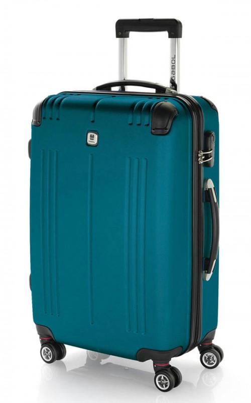 maleta mediana gabol  11374618