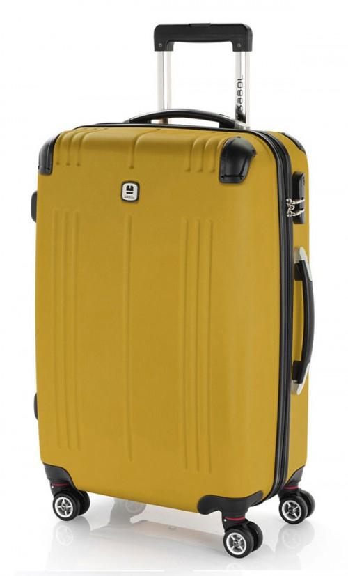maleta mediana gabol 11374627