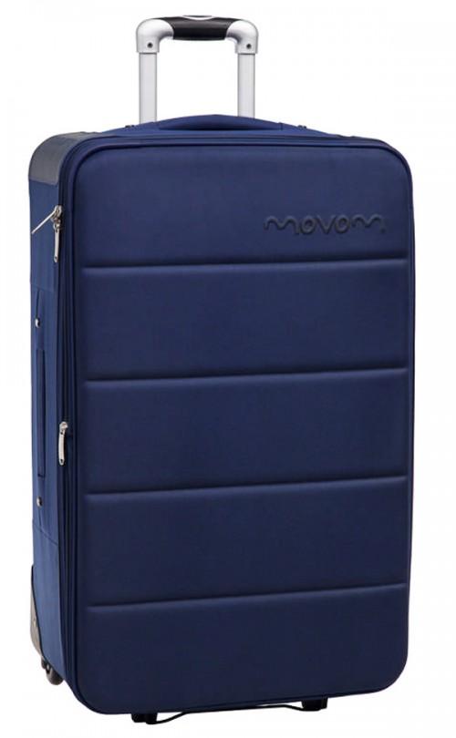 maleta movom grande 5069852
