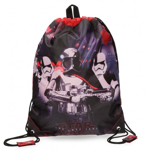 2173861 gym sac star wars VIII
