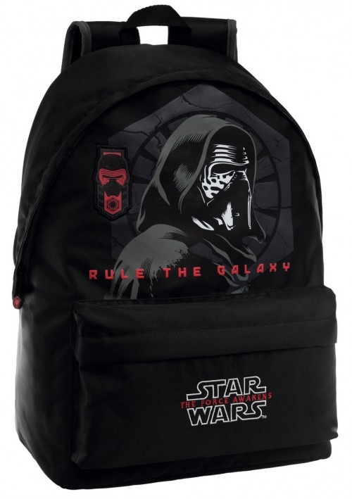 3222351 Mochila Star Wars Adaptable a carro