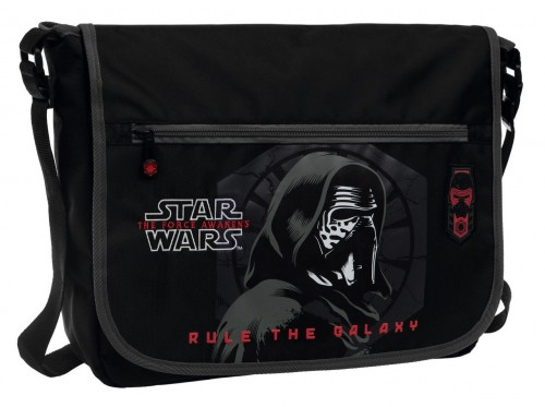 3225051 Bandolera Portaordenador Star Wars