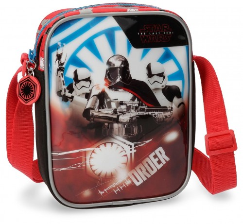 4225561 bandolera star wars the last jedi