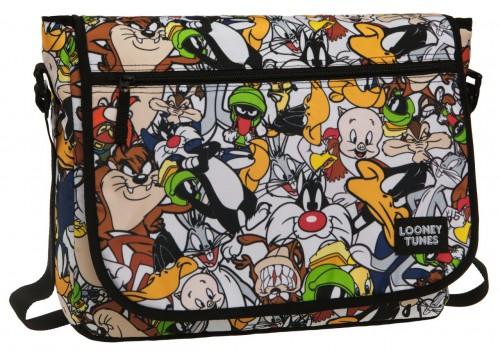 Bandolera Looney Tunes  3265051