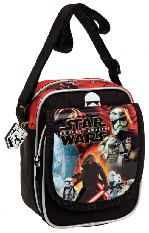 Bandolera Star Wars Baattle  2595551