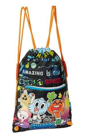 Saco-Gumball-Splash-52583