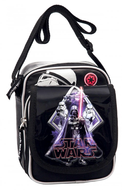bandolera star wars 2195551