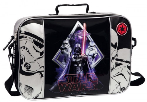 cartera star wars 2195351