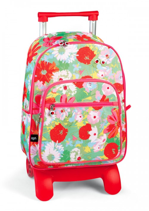 mochila con carro busquets 17092086000
