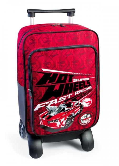 mochila con carro dis2 17284044300