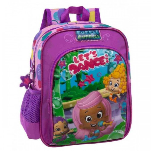 Mochila Bubble-Guppies  2282151