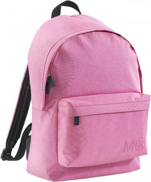 mochila miquelrius vigore rosa 18324