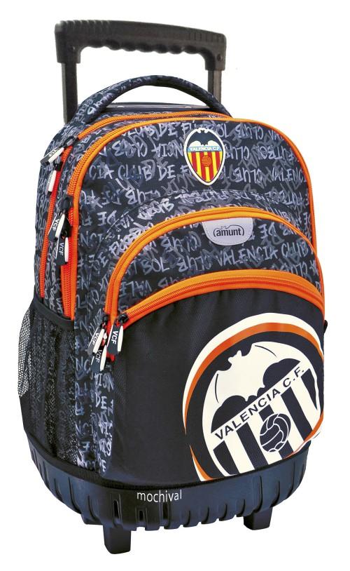 Mochila Reforzada del Valencia Club de Futbol 134019