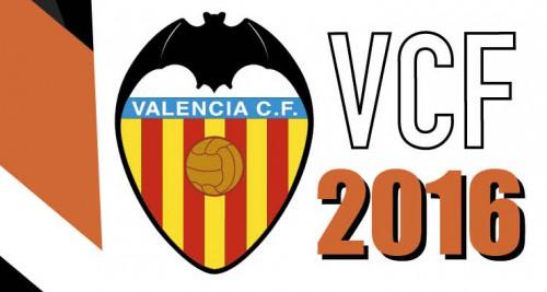 Mochilas del Valencia Club de Futbol