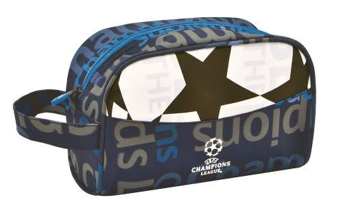 Neceser Champions League adaptable 401128