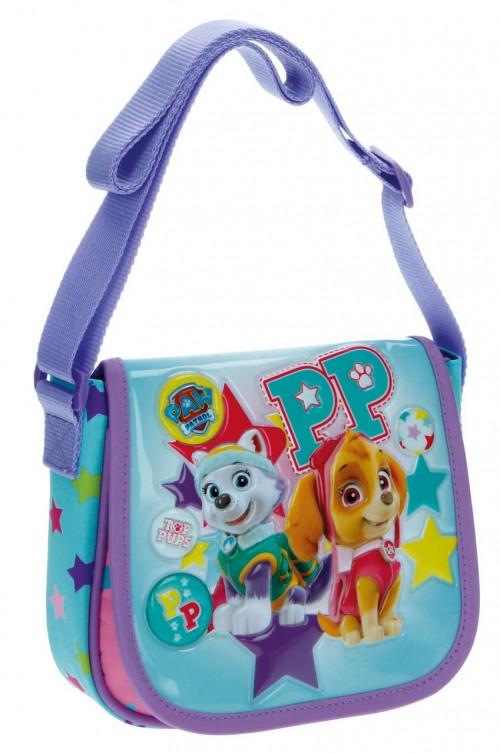 2715451 Bandolera  Paw Patrol Girl Pup
