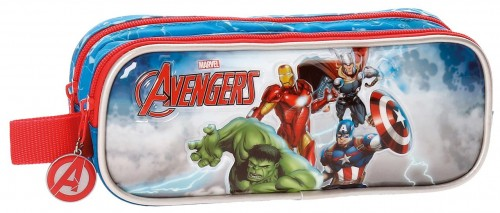 2114261 portatodo doble avengers clouds