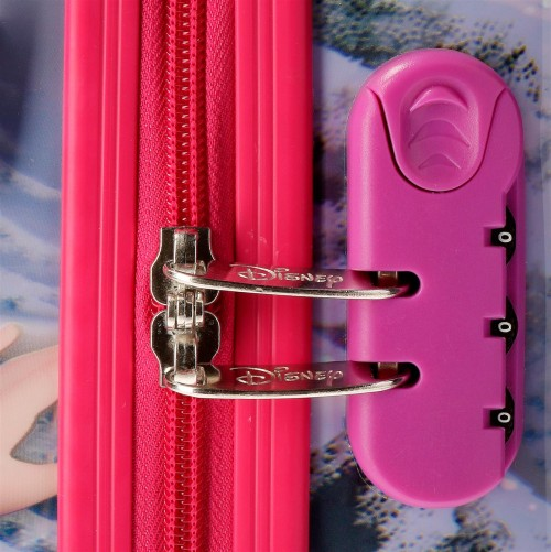 20799C1- cerradura de clave