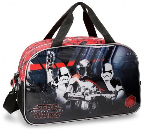 2173361 bolsa de viaje star wars VIII