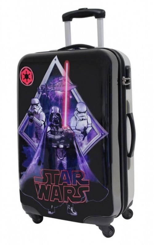 2191551 maleta mediana star wars