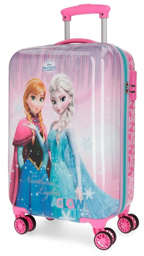 2261461 maleta cabina frozen fantasy