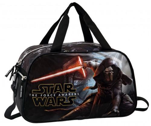 2353351 bolsa de viaje 45 cm star wars