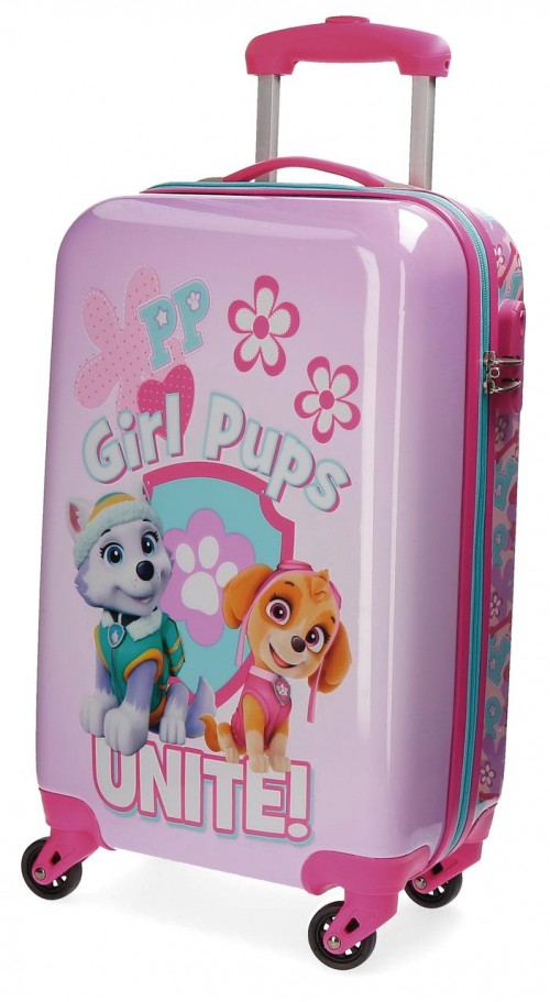 2821451 trolley patrulla canina girls pups