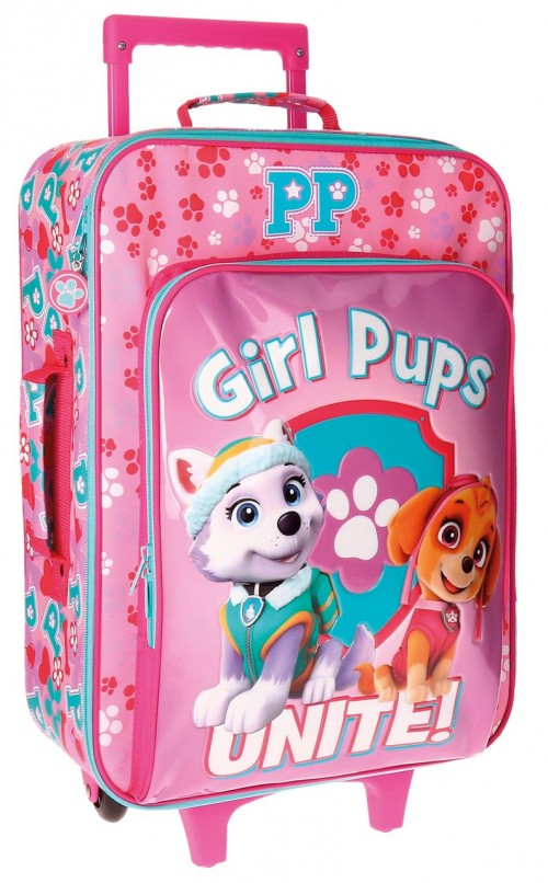 2829051 trolley patrulla canina girls pups