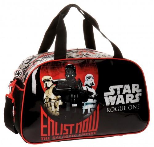 2833351 bolsa de viaje 45 cm star wars