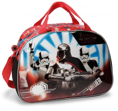 4223261 bolsa de viaje star wars the last jedi