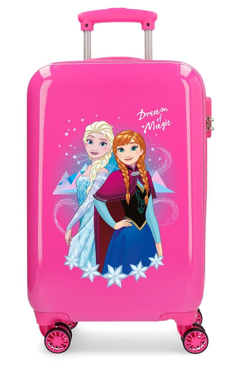 7a775f542 maletas de viaje frozen Archivos - Mochilas y maletas MOCHIVAL