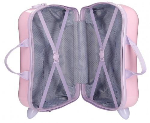 4759861 maleta infantil anna y elsa frozen II