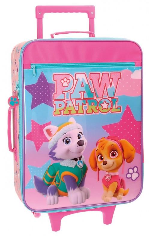 4899051 trolley paw patrol stars