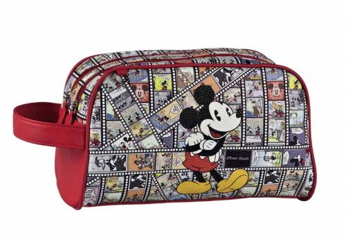 NECESER ADAPTABLE  MICKEY 1484401