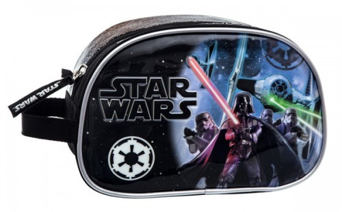 NECESER ADAPTABLE STAR WARS 2244451MA