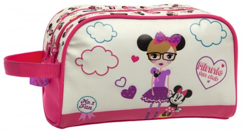 NECESER MINNIE 2094451