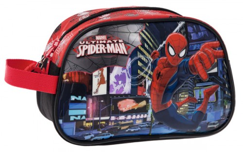 NECESER SPIDERMAN 2134451