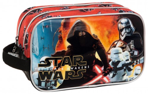 NECESER STAR WARS BAATTLE  2594451