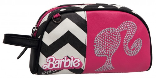 Neceser Barbie Dream 3274251