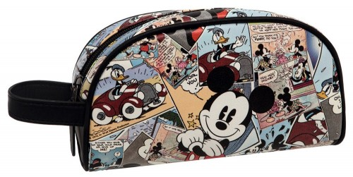 Neceser Mickey Comic 3234251