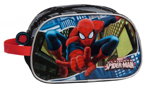 Neceser Spiderman 2454451m