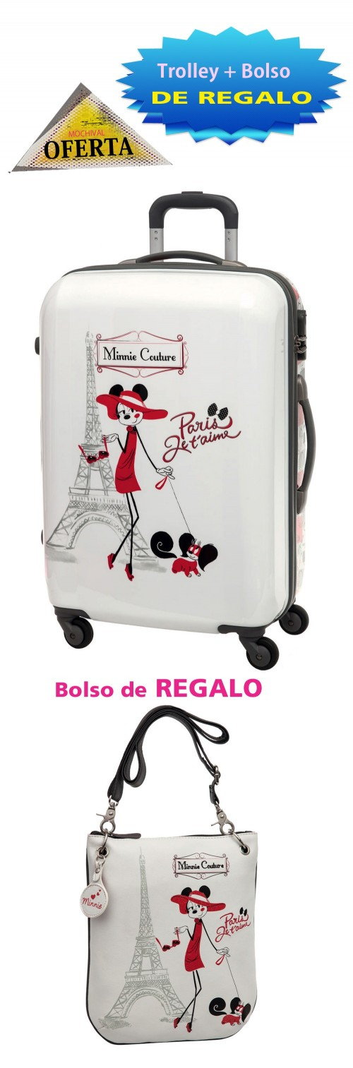 Trolley-Mediano-Minnie-3017451