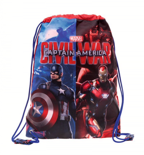 2643851 Gim Sac Civil  War