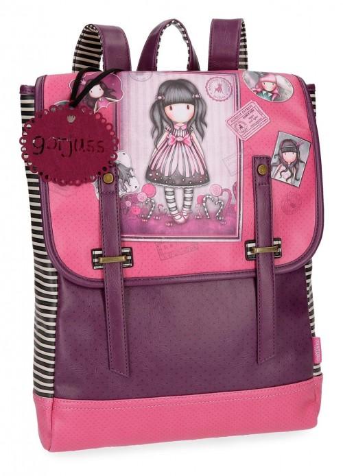 3232561 mochila portaordenador 38 cm sugar & spice