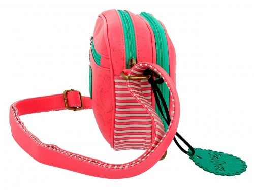 3455661 bolso bandolera gorjuss every summer lateral