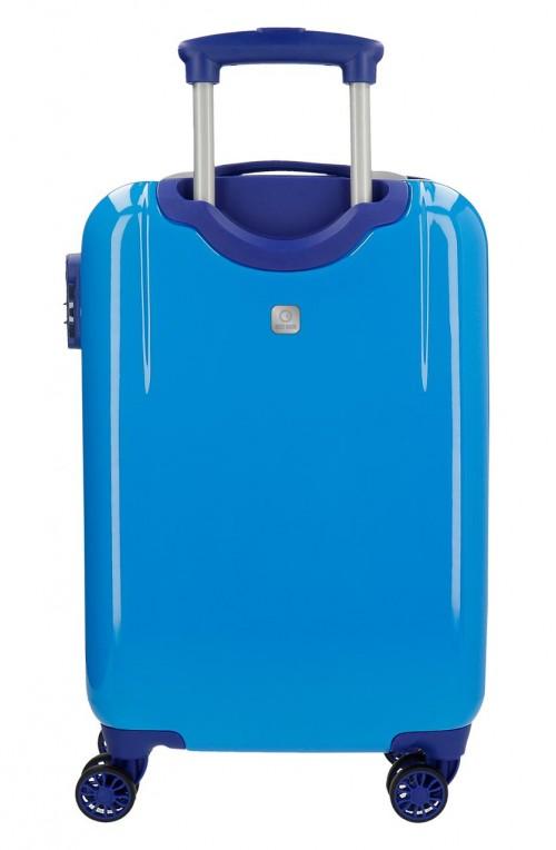 4671461 maleta infantil sky avengers trasera