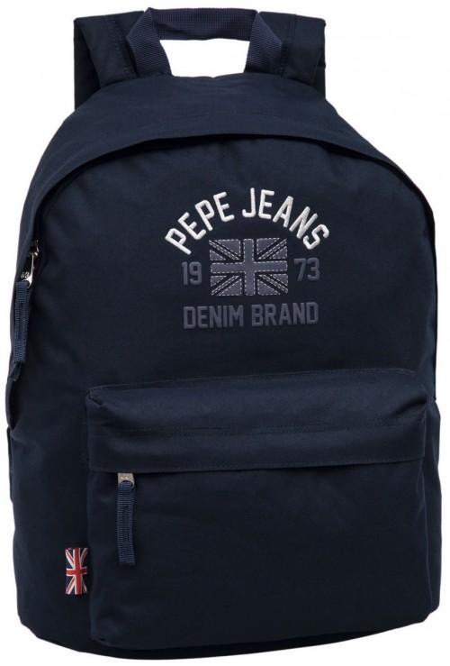 Mochila Adaptable Pepe Jeans 6111152