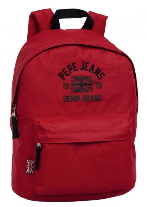 Mochila Adaptable Pepe Jeans 6111153